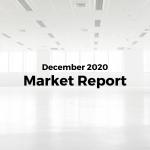 December 2020 Market Report